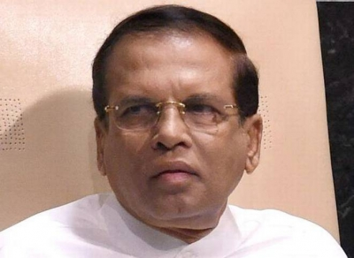 Several Cabinet And State Ministers Take Oaths Before President: Susil And Bandula Get Cabinet Positions