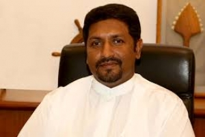 Ruwan Says Sirisena Neglected His Duties By Going Abroad Before Easter Sunday Attacks