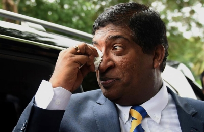 President Appoints Another Committee: Ravi Karunanayake Heads Four-Member Committee To Probe Current Crisis In Power And Energy Sector