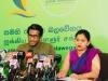 Rasika Jayakody And Lihini Fernando File Two FR Petitions Against 20A