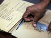 Postal Department Temporarily Halts Distribution Of Polling Cards In High-Risk Areas