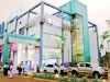 Browns Hospital Ragama Closed Down Following Detection Of COVID19 Patient