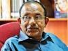 UNP National List MP Jayampathy Wickremaratne Resigns From Parliament