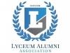 Lyceum Alumni Association demands probe into abuse allegations