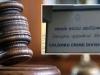 Embilipitiya High Court Judge Gihan Pilapitiya's Service Suspended following Phone Recordings Controversy