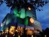Sampath Bank ranked amongst top 1000 World Banks 2020
