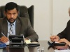 Rishad Bathiudeen Says He Has No Misgivings About Lack Of Muslim Ministers In The Gotabhaya Rajapaksa Cabinet