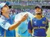 No reason to doubt the integrity of ICC World Cup Final 2011; ICC Anti-Corruption Chief