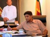 UNP WC Decides To Expel Sajith Premadasa And 98 Others Who Handed Over Nominations From The Samagi Jana Balawegaya