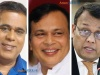 Major Crossovers In The Offing: Nimal Siripala To Join SLPP: Mahinda Samarasinghe To Join UNP Once Internal Power Struggle Ceases