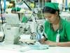 Sri Lanka Plans To Set Up Fabric Processing Zone Targeting Global Investors